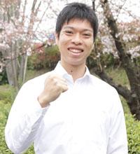 森田健太郎
