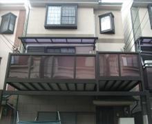 京都市南区M様