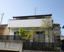 京都市伏見区M様