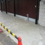 「伏見区H様邸」改装工事