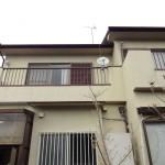 滋賀県野洲市A様邸2階増築リフォームがスタートしました☆~ロフト収納~