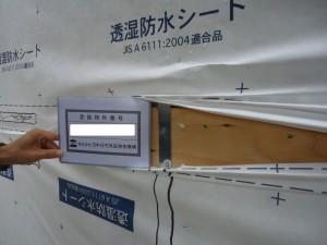 DSC03750 - コピー