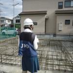 2015.07.09JIO検査