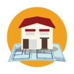 建て替えとリフォームどちらにすべきか/時代に応じた住みやすい家造りを