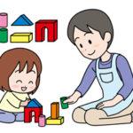 子ども部屋を作るべきか/子供に自分の部屋が欲しいと言われたときの工夫
