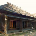 あなたが住んでいるお住まいの木造住宅の価値を見直してみませんか?