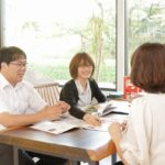市民リフォーム相談会8月24日・25日@京都市東部文化会館