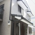 京都市右京区N様邸全面改修工事~和風モダンのお家が完成しました~