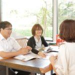 市民リフォーム相談会11月16日・17日@京都市東部文化会館