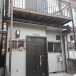 京都市山科区O様邸内部・外部改修工事~部分リフォームで希望のお家に!予算に合わせて水まわり中心のリフォーム完成です!~