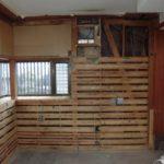 京都府長岡京市M様邸1階・2階全面改修工事~大きな間取り変更なしで、使い勝手がよく居心地の良いお家へと生まれ変わります~