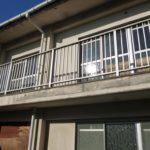 京都市伏見区K様邸1階・2階全面改修工事~お家全体が老朽化・・・設備機器が古く使い勝手も悪い・・・断熱をと設備機器にこだわったフルリフォームの始まりです!~